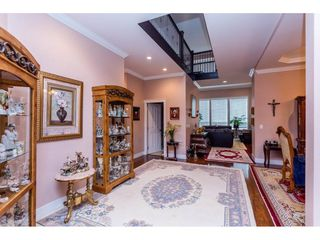 Photo 3: 6728 148A Street in Surrey: East Newton House for sale : MLS®# R2075641