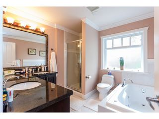 Photo 14: 6728 148A Street in Surrey: East Newton House for sale : MLS®# R2075641
