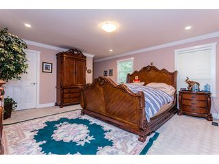 Photo 13: 6728 148A Street in Surrey: East Newton House for sale : MLS®# R2075641