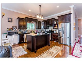 Photo 8: 6728 148A Street in Surrey: East Newton House for sale : MLS®# R2075641