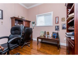Photo 10: 6728 148A Street in Surrey: East Newton House for sale : MLS®# R2075641