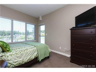 Photo 11: 307 611 Brookside Road in VICTORIA: Co Latoria Condo Apartment for sale (Colwood)  : MLS®# 366099