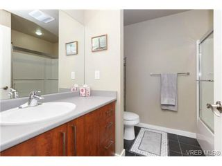 Photo 12: 307 611 Brookside Road in VICTORIA: Co Latoria Condo Apartment for sale (Colwood)  : MLS®# 366099