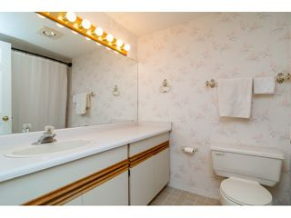 "Photo 14: 703 21937 48TH Avenue in Langley: Murrayville Townhouse for sale in ""ORANGEWOOD"" : MLS®# R2077665"