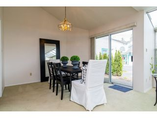 "Photo 7: 703 21937 48TH Avenue in Langley: Murrayville Townhouse for sale in ""ORANGEWOOD"" : MLS®# R2077665"