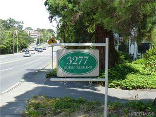 Photo 17: 108 3277 Quadra St in VICTORIA: SE Maplewood Condo for sale (Saanich East)  : MLS®# 733759