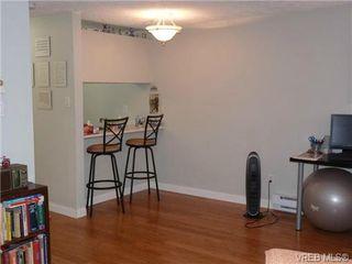 Photo 4: 108 3277 Quadra St in VICTORIA: SE Maplewood Condo for sale (Saanich East)  : MLS®# 733759