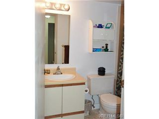 Photo 13: 108 3277 Quadra St in VICTORIA: SE Maplewood Condo for sale (Saanich East)  : MLS®# 733759