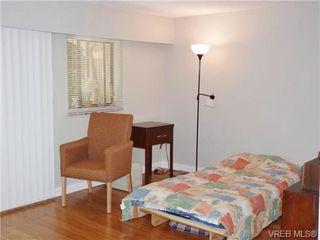 Photo 6: 108 3277 Quadra St in VICTORIA: SE Maplewood Condo for sale (Saanich East)  : MLS®# 733759