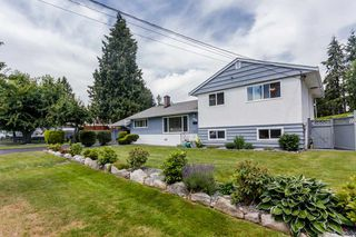 "Photo 1: 10166 MARY Drive in Surrey: Cedar Hills House for sale in ""St. Helens Park"" (North Surrey)  : MLS®# R2078044"