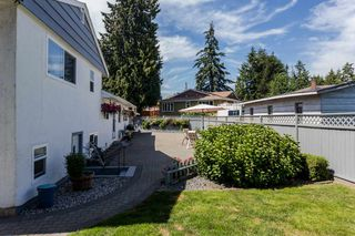 "Photo 20: 10166 MARY Drive in Surrey: Cedar Hills House for sale in ""St. Helens Park"" (North Surrey)  : MLS®# R2078044"