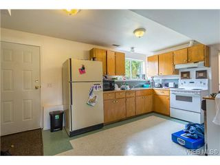Photo 18: 3140 Lynnlark Pl in VICTORIA: Co Hatley Park Single Family Detached for sale (Colwood)  : MLS®# 734049