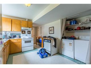 Photo 17: 3140 Lynnlark Pl in VICTORIA: Co Hatley Park Single Family Detached for sale (Colwood)  : MLS®# 734049
