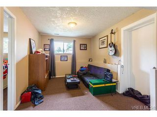 Photo 15: 3140 Lynnlark Pl in VICTORIA: Co Hatley Park Single Family Detached for sale (Colwood)  : MLS®# 734049