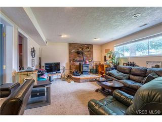 Photo 12: 3140 Lynnlark Pl in VICTORIA: Co Hatley Park Single Family Detached for sale (Colwood)  : MLS®# 734049