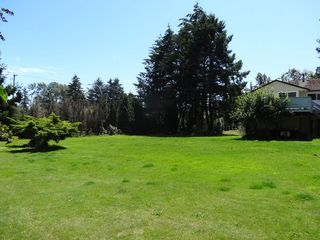 """Photo 17: 17585 24 Avenue in Surrey: Grandview Surrey House for sale in """"Grandview Heights"""" (South Surrey White Rock)  : MLS®# R2090700"""