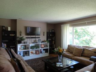 """Photo 5: 17585 24 Avenue in Surrey: Grandview Surrey House for sale in """"Grandview Heights"""" (South Surrey White Rock)  : MLS®# R2090700"""