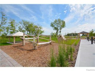 Photo 13: Prairie Trail in Niverville: R07 Condominium for sale : MLS®# 1619371