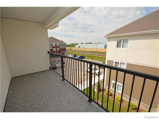 Photo 12: Prairie Trail in Niverville: R07 Condominium for sale : MLS®# 1619371