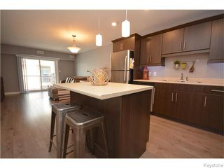 Photo 2: Prairie Trail in Niverville: R07 Condominium for sale : MLS®# 1619371