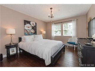 Photo 10: 201 606 Goldstream Avenue in VICTORIA: La Fairway Condo Apartment for sale (Langford)  : MLS®# 367919