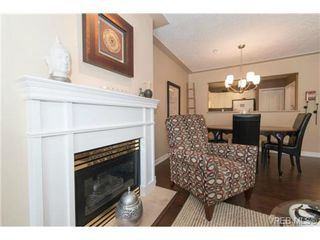 Photo 9: 201 606 Goldstream Ave in VICTORIA: La Fairway Condo Apartment for sale (Langford)  : MLS®# 737754