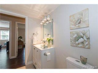 Photo 18: 201 606 Goldstream Ave in VICTORIA: La Fairway Condo Apartment for sale (Langford)  : MLS®# 737754