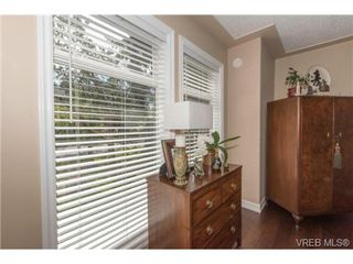 Photo 14: 201 606 Goldstream Avenue in VICTORIA: La Fairway Condo Apartment for sale (Langford)  : MLS®# 367919