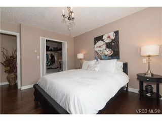 Photo 12: 201 606 Goldstream Avenue in VICTORIA: La Fairway Condo Apartment for sale (Langford)  : MLS®# 367919