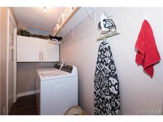 Photo 13: 201 606 Goldstream Ave in VICTORIA: La Fairway Condo Apartment for sale (Langford)  : MLS®# 737754