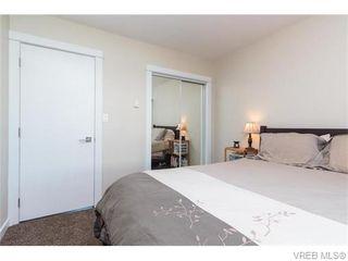 Photo 9: 105 636 Granderson Rd in VICTORIA: La Fairway Condo for sale (Langford)  : MLS®# 745006