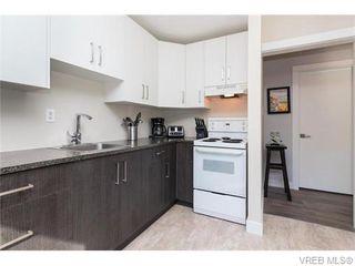 Photo 6: 105 636 Granderson Rd in VICTORIA: La Fairway Condo for sale (Langford)  : MLS®# 745006