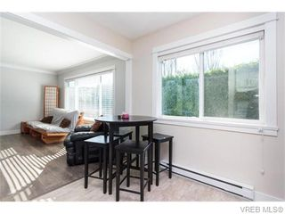 Photo 7: 105 636 Granderson Rd in VICTORIA: La Fairway Condo for sale (Langford)  : MLS®# 745006
