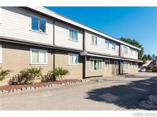 Photo 15: 105 636 Granderson Rd in VICTORIA: La Fairway Condo for sale (Langford)  : MLS®# 745006