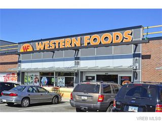 Photo 20: 105 636 Granderson Rd in VICTORIA: La Fairway Condo for sale (Langford)  : MLS®# 745006