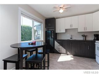 Photo 5: 105 636 Granderson Rd in VICTORIA: La Fairway Condo for sale (Langford)  : MLS®# 745006