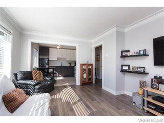 Photo 4: 105 636 Granderson Rd in VICTORIA: La Fairway Condo for sale (Langford)  : MLS®# 745006