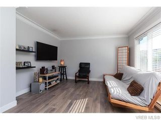Photo 2: 105 636 Granderson Rd in VICTORIA: La Fairway Condo for sale (Langford)  : MLS®# 745006