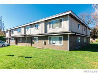 Photo 14: 105 636 Granderson Rd in VICTORIA: La Fairway Condo for sale (Langford)  : MLS®# 745006