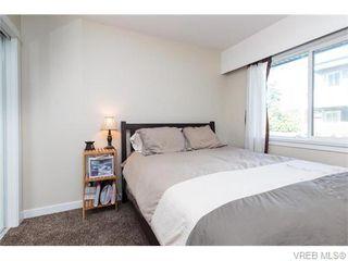 Photo 8: 105 636 Granderson Rd in VICTORIA: La Fairway Condo for sale (Langford)  : MLS®# 745006