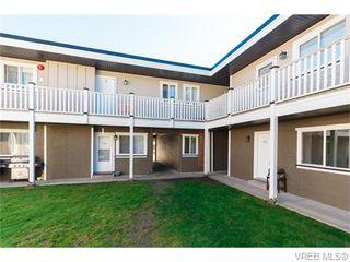 Photo 13: 105 636 Granderson Rd in VICTORIA: La Fairway Condo for sale (Langford)  : MLS®# 745006
