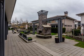"Photo 43: 32 2603 162 Street in Surrey: Grandview Surrey Townhouse for sale in ""Vinterra Villas"" (South Surrey White Rock)  : MLS®# R2123480"
