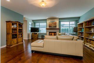 "Photo 8: 32 2603 162 Street in Surrey: Grandview Surrey Townhouse for sale in ""Vinterra Villas"" (South Surrey White Rock)  : MLS®# R2123480"