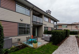 "Photo 38: 32 2603 162 Street in Surrey: Grandview Surrey Townhouse for sale in ""Vinterra Villas"" (South Surrey White Rock)  : MLS®# R2123480"