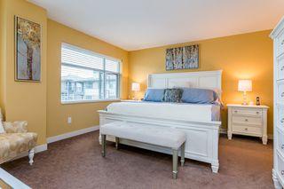 "Photo 19: 32 2603 162 Street in Surrey: Grandview Surrey Townhouse for sale in ""Vinterra Villas"" (South Surrey White Rock)  : MLS®# R2123480"