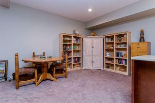 "Photo 31: 32 2603 162 Street in Surrey: Grandview Surrey Townhouse for sale in ""Vinterra Villas"" (South Surrey White Rock)  : MLS®# R2123480"