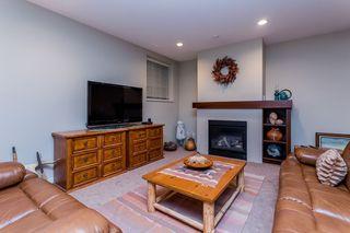 "Photo 29: 32 2603 162 Street in Surrey: Grandview Surrey Townhouse for sale in ""Vinterra Villas"" (South Surrey White Rock)  : MLS®# R2123480"