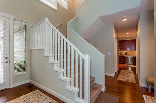 "Photo 5: 32 2603 162 Street in Surrey: Grandview Surrey Townhouse for sale in ""Vinterra Villas"" (South Surrey White Rock)  : MLS®# R2123480"