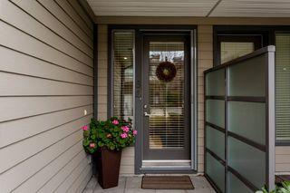 "Photo 4: 32 2603 162 Street in Surrey: Grandview Surrey Townhouse for sale in ""Vinterra Villas"" (South Surrey White Rock)  : MLS®# R2123480"
