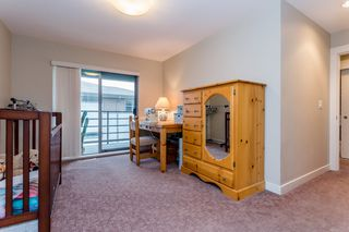 "Photo 25: 32 2603 162 Street in Surrey: Grandview Surrey Townhouse for sale in ""Vinterra Villas"" (South Surrey White Rock)  : MLS®# R2123480"
